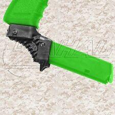 NFS Vertical Modular Magazine Extension Coupler for Glock Magazines - NFS Glock