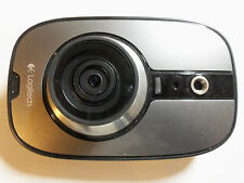 Logitech Alert 700n Replacement IP Network Color Security Camera w/ night vision