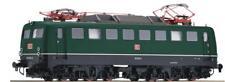 Roco H0 72388 Elektrolok BR 150 076-8 grün DB AG Logo Ep.5 NEU OVP Güterzuglok