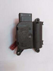 original audi actionneur moteur climatisation a4 rs4 8E1820511