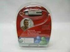 ? Microsoft LifeCam NX-6000  WebCam Kamera Mikrofon 1600x1200 - NEU & OVP