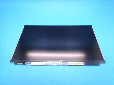 "Sony Vaio PCG-21111M VPCX13C5E Genuine 11.1"" LED Screen WXGA HD LT111EE06000"