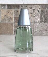 Avon Spray Blue Rush Fragrances for Women for sale | eBay