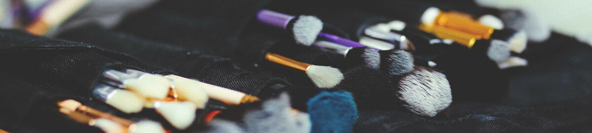 Healthy 'n Beauty Products