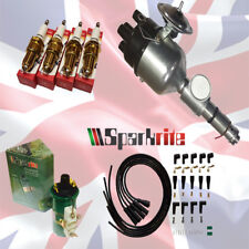 For Triumph Spitfire AccuSpark Delco Electronic Distributor performance  Pack