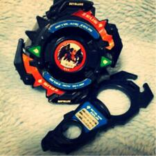 Beyblade Zeus First Generation A-129 TAKARA TOMY Bakuten Shoot