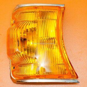 Corner Lamp Right Fits Suzuki Carry Every DD51T DC51T DE51V DF51V Mazda Scrum