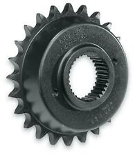 Baker 23T09-56 .900in Offset Transmission Sprocket 23T.  1212-0052