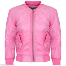 Manteaux, vestes et tenues de neige rose pour fille de 9 à 10 ans