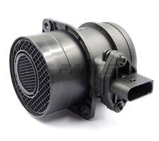 Mass Air Flow Sensor 074906461B AUDI A3 A4 VW Golf Polo EOS CADDY JETTA Diesel