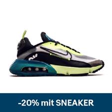 Nike Air Max 2090 (BV9977-101) High Sneakers Trainers Mens NEU OVP