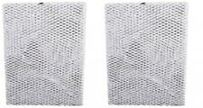 "2 Pack Compatible Aprilaire 768 Humidifier Water Pad Filters 10"" x 13"" x 1-5/8"""