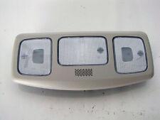 FIAT CROMA luz luz interior NUEVO 735398632