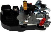 Door Lock Actuator Motor Front Right Dorman 931-639
