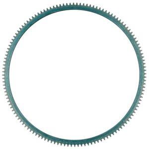 Clutch Flywheel Ring Gear Pioneer FRG-132E