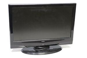 "Alba 19"" LCD19880HDF HD Digital Freeview LCD TV - 254"