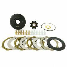 26090550 PINASCO RACING FRIZIONE COMPLETA 12 MOLLE VESPA PX 125 2011-