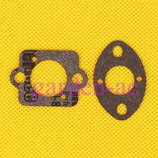 Carburetor Gaskets For Shindaiwa 488 Chainsaw Carb A021003090 72365-81000