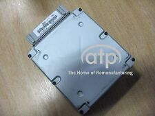 FORD ESCORT ECU 1.8 97AB12A650JB JEST,1996-1999 Uncoded Immobiliser By Passed