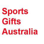 Sports_Gifts_Australia