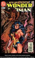 Wonder Woman (2nd Series) 119 DC 1997 VF/NM