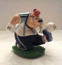 Gadget Topolino Calcio: Bassotto * Walt Disney