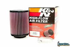 K&N Universal 3'' Air Intake Cone Filter 76mm RU-2820 Car/Truck/SUV NEW