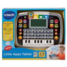 VTech Educational Toy Learning Tablet for 2 3 4 Year Old Boys Girls Toddlers NEW