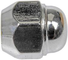 Wheel Lug Nut Dorman 611-317