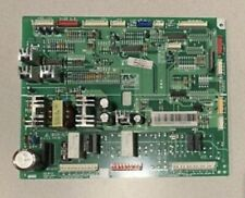 Samsung Main Control Board #Da41-00689A For Refrigerators, see pics.
