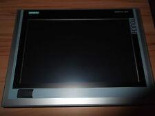 Siemens Simatic S7 IPC277D IPC 277 D 6AV7881-4AE00-6AD0 6AV7 881-4AE00-6AD0