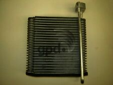 A/C Evaporator Core-CNG Front Global 4711398
