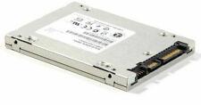 1TB SSD Solid State Drive for Asus Notebook U44SG,U45JC,U46E,U46SM,U46SV,U47A