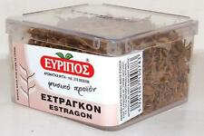 Tarragon Evripos Kit 15gr 0.53oz Greek Natural Product Excellent Quality