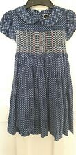 Question Everything Dress 5-6 years