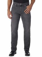 NEW Calvin Klein Jeans Men's Straight Fit Jean JEANS 40X32  CKJ035-  Claree Grey