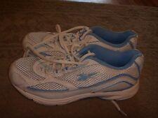 REEBOK Mesh Running Shoe Womens Size 8