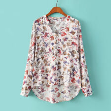 woman blouse