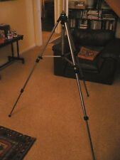 Opticron Tripod. Height from 57 cm up to 134 cm.
