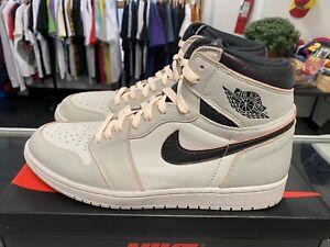 Jordan 1 x Nike SB Retro High 'NYC to Paris' Mens size 11.5 (CD6578-006)