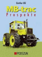 Agrar-, Forst- & Kommunen-Kataloge & -Prospekte
