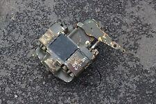 MERCEDES UNIMOG REAR BRAKE CALIPER LEFT 427 421 2398 U1300L U1200 U1450 MB TRAC