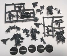 x5 Chosen Crimson Slaughter Chaos Space Marines Dark Vengeance Warhammer 40k new