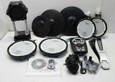 Roland V-Compact TD-11KV Electronic Drums
