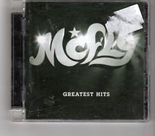 (HP227) McFly, Greatest Hits - 2007 CD