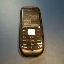 NOKIA 1800  --- NEW ORIGINAL HOUSING COVER CASE AND KEY BOARD