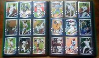 2021 Topps Series 1 Gold, Silver Rainbow Foil, Royal Blue Parallels! YOU PICK!