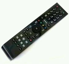 Genuine Official Youview TalkTalk Huawei Remote Control DN370T DN372T DN360T