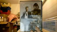 Casino Royale (2006) (DVD, 2007)