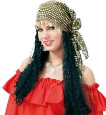 Wig Gipsy Gypsy Longhair